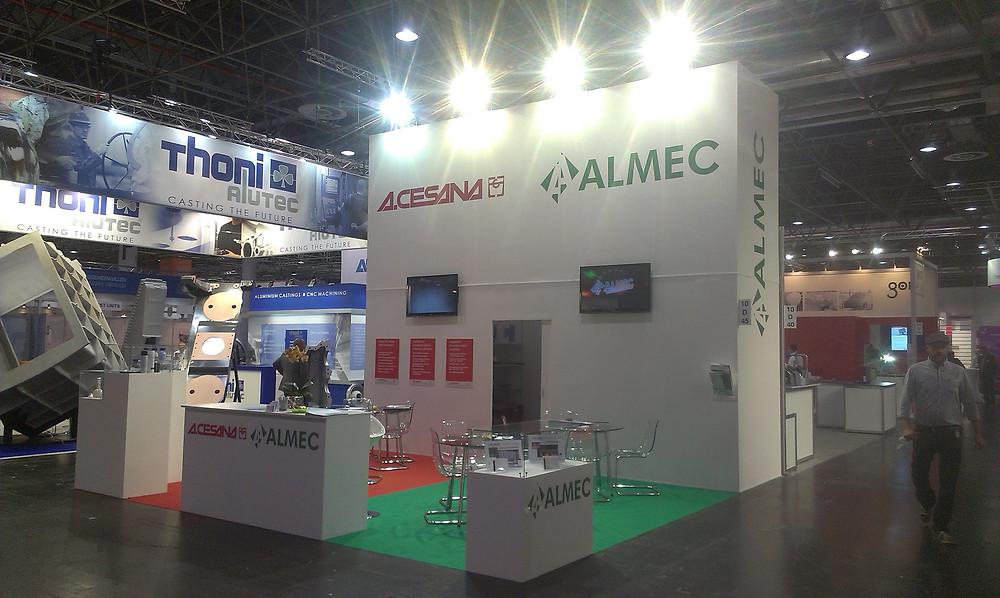 aluminium 2014.jpg