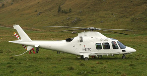 HELICOPTER ACCIDENT IN PORTUGAL - ASN WIKIBASE OCCURRENCE #219553