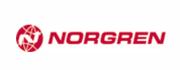 norgren.png