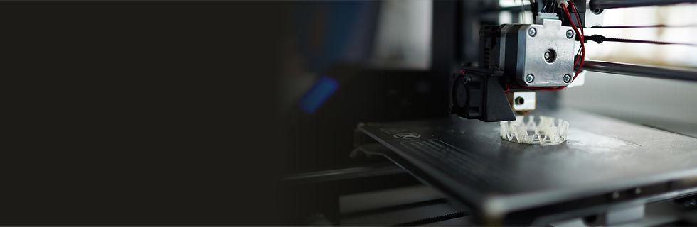 STAMPA 3D BANNER.jpg