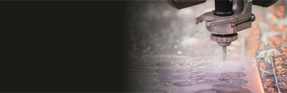 taglio waterjet banner.jpg