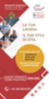 flyer mercatorum_Pagina_1.jpg