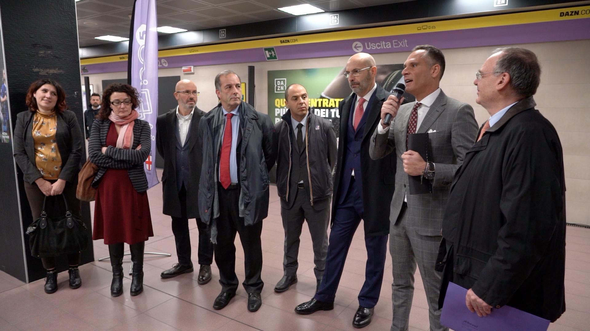 inaugurazione-Metro5-Facility-Network-4.