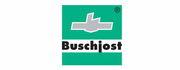 buschjost.png