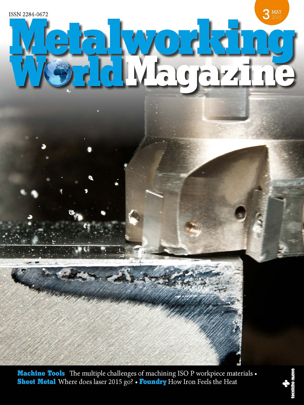 Metalworking World MAG - May 15.jpg
