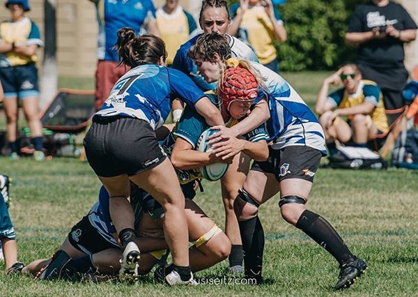 Such a great weekend of rugby.jpg