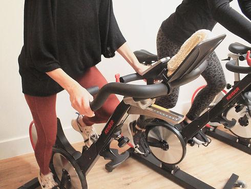 CycleStudioEdit4.jpg
