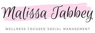 Malissa%20Tabbey%20(3)_edited.png