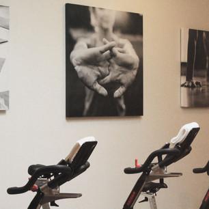 CycleStudioEdit2.jpg