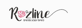 logo rozline-01.jpg