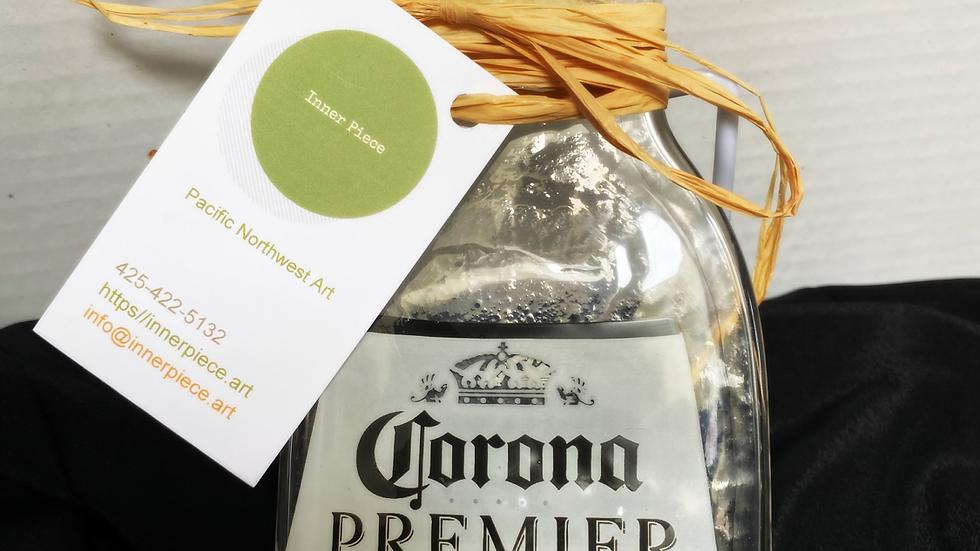 Corona Premier Spoonrest