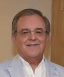 Antonio SÁEZ Crespo