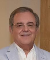 Antomio Sáez Crespo - Diga ao Google