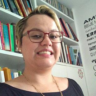 Fabiana Moraes - Diga ao Google