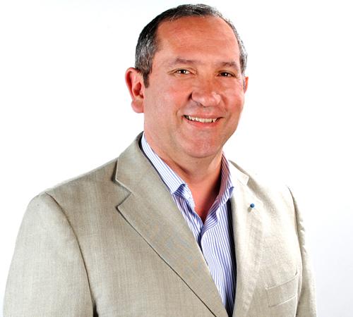 Luiz Eduardo P. Arruda