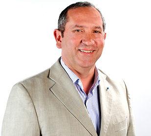 Luiz Eduardo Arruda - Diga ao Google