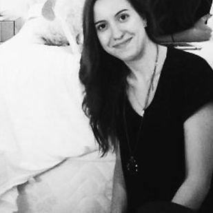 Camila Neubarth Giorgi - Diga ao Google