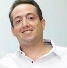 Leonardo Torelly - Diga ao Google