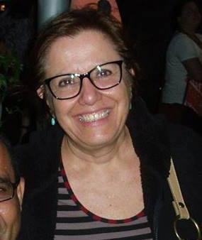 Paula Freire