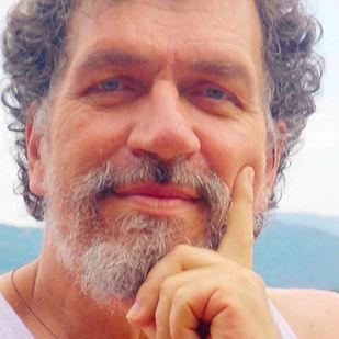 João Batista Costa Saraiva - Diga ao Google