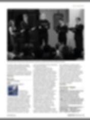 Gazet van Antwerpen 7 januari 2016