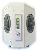 sonium SX4 source sonore tests acoustiques
