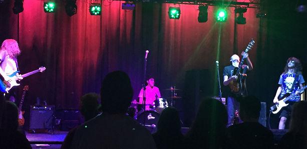 SKully's full band.jpg