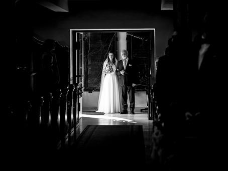 Hochzeit Hanna & Mathias