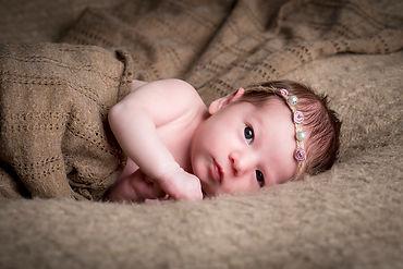 etwas bleibt Fotografie Newborn Foto Neugeborenen Foto Babyfoto Fotostudio Elz Limburg Hadamar