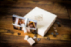etwas bleibt Fotografie Holzbox Fotostudio Elz Limburg Hadamar