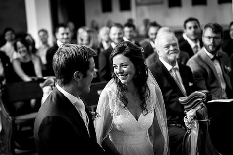 etwas bleibt Fotografie Fotostudio Elz Hochzeitsfoto Hochzeitsfotograf Limburg Fotograf Hochzeitsbild