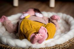 etwas bleibt Fotografie_Newbornfotoshooting_Neugeborenenfotoshooting_Babyfotoshooting_Limburg_Elz