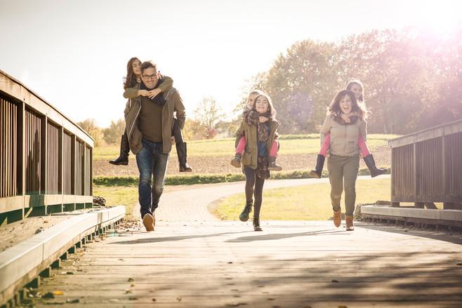 etwas bleibt Fotografie Fotostudio etwas bleibt fotografie_Fotostudio_Montabaur_Westerwald_Limburg_Koblenz  Familienfoto