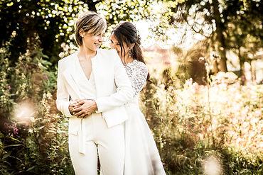 etwas bleibt Fotografie Hochzeitsfoto Limburg