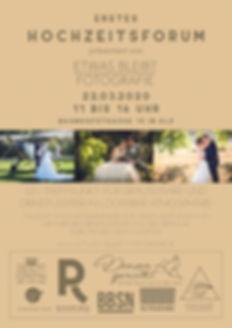 Hochzeitsforum Plakat_klein.jpg