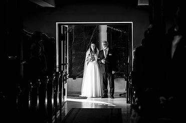 etwas bleibt fotografie Hochzeitsbilder Limburg Elz Koblenz Hochzeitsfotograf