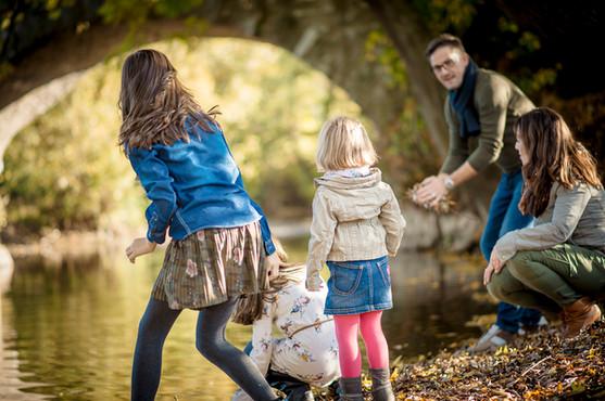 etwas bleibt Fotografie_Familienfotos_Limburg_Elz