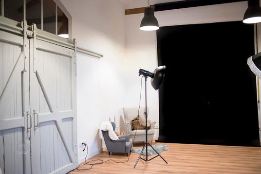 etwas bleibt Fotografie_Studio-0002-2.jp