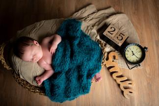 etwas bleibt Fotografie Fotostudio Elz Newbornfoto