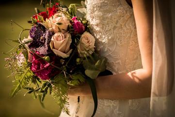 etwas bleibt Fotografie Fotostudio Elz Hochzeitsfotograf