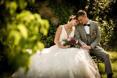etwas bleibt Fotografie Fotostudio etwas bleibt fotografie_Montabaur_Westerwald_Limburg_Koblenz Hochzeitsfotograf