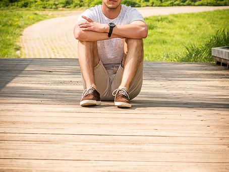 Portraitfotos im Studio und Outdoor