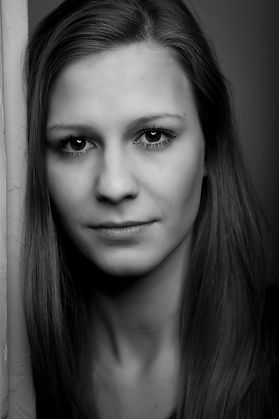 etwas bleibt Fotografie Portraitfoto Fotostudio Elz Limburg