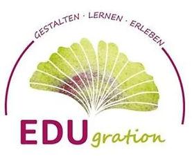Logo_EDUgration.JPG