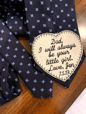 dad tie.jpg