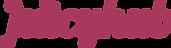 juicyhub_logo.png