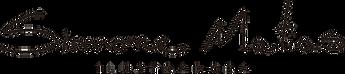 Simone-Matias-Logo_01.png