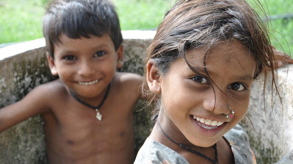 children-82272_edited.jpg