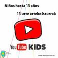 Youtube Kids.jpg