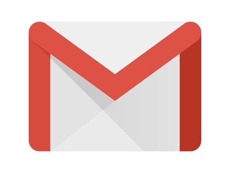 """Phishing"" o correos fraudulentos"